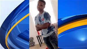 14-year-old boy dies after shooting on east side, 12th victim of homicide under 18 in Indy in 2021