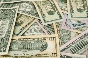 Schenectady woman accused of pilfering $300,000 from employer