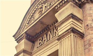 Texas Banks Can Now Provide Bitcoin Custody Services For Clients