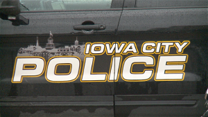 Iowa City police asking for information after woman shot during Thursday night dispute