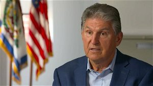 What Joe Manchin gets exactly right