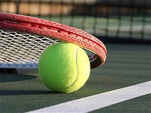 Argentine tennis player Franco Feitt banned for life for match