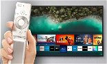 Latest Samsung 4K TV news shows LG and Sony have a lot of catching up to do