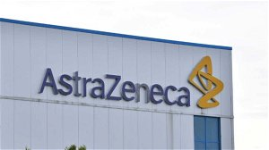 AstraZeneca has not reacted yet to EU letter on vaccines