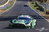 GruppeM becomes first team to join GT3