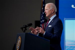 White House says Biden will have 'more to say' on guns on Thursday