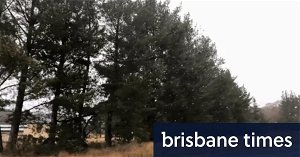Snow possible for southern Queensland as mid-week cold snap looms