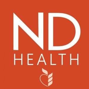 ND Department of Health To Turn Off Comments Section on Posts