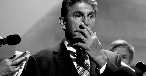 Republicans in the States Are Proving Joe Manchin Wrong