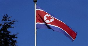 N.Korea derides South's submarine-launched missile as clumsy, rudimentary