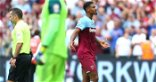 West Ham could nab 13-goal Haller replacement for as little as £13m