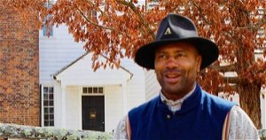 Museum manager defends plans for canceled Juneteenth event