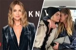 Ashley Benson Says She Protects Her Relationships From Being Exploited For Fame