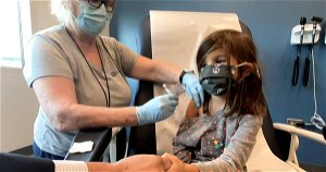 White House details plans to vaccinate 28M children age 5-11
