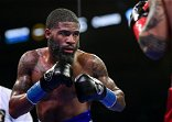 Newly crowned 122-pound champion Stephen Fulton eager to unify belts