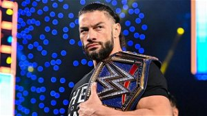 WWE Raw (9/20/21) ratings increase with Roman Reigns appearance