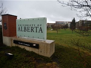 Concerns raised over proposed 45-per-cent tuition increase to University of Alberta law program