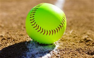 College softball: Cobbers drop two against St. Olaf