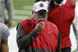 Bruce Arians does with Buccaneers what he hoped to do with Cardinals