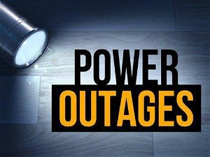 Outages in Mead leave over 100 without power