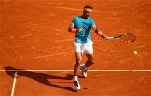 'Roland Garros is still a special situation because Rafael Nadal...', says Top 5