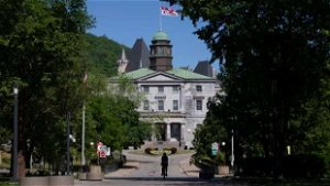 Anger, dismay at McGill as board of governors blocks racial justice motion