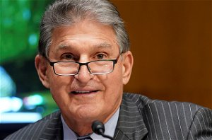 For Democrats, Joe Manchin is frustrating, but better than the alternative