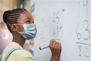 Navigating vaccines in middle schools