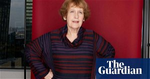 'A poem about a dream': Wendy Cope on Making Cocoa for Kingsley Amis