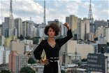 Erika Hilton, Sao Paulo's first Black trans city councillor highlights 'adverse' racism in Brazil
