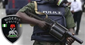 Again, Catholic priest kidnapped in Imo