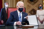 Democrats working on legislation to provide $3,000 payments per child amid pandemic