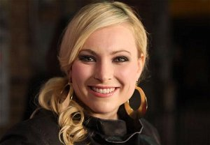 'View' staff 'banned' from talking to Meghan McCain by exec producer