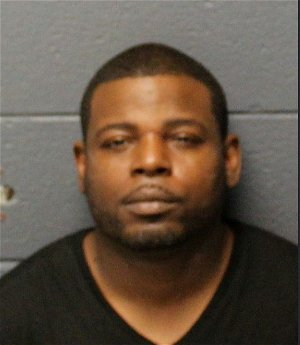 Man wanted for New York homicide arrested in Hampton