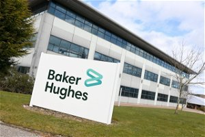 Baker Hughes unveils north-east facilities shake