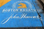 Boston Marathon Will Offer Virtual Race Option Again This Fall