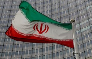 Iran accused of using unlawful force in water protest crackdown
