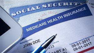 Social Security Weathered Pandemic Better Than Expected