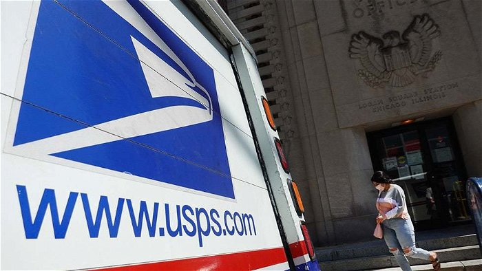 USPS adding up to 165K fuel efficient or electric delivery vehicles