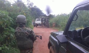 Southern Cameroons Crisis: Gov't soldiers, armed Mbororo vigilantes kill 8 civilians in Wum – Cameroon Intelligence Report