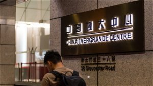 China urges Evergrande founder to pay debt with his own wealth