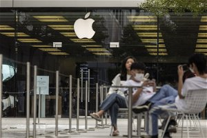 From rags to riches in Shenzhen, China's Silicon Valley