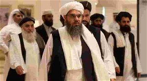 Taliban open to Istanbul summit but wants end negotiations to take place in Doha