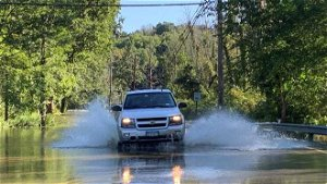 Ida relief: Dutchess residents now eligible for individual FEMA assistance; here's how