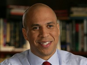 Booker releases discussion draft on ending federal cannabis prohibition