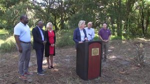 Tampa announces more affordable housing projects as prices continue to climb