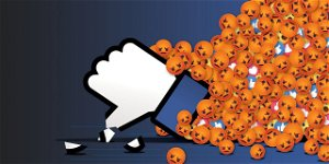 Facebook Tried to Make Its Platform a Healthier Place. It Got Angrier Instead.