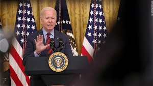 Analysis: Biden shows he's ready to make drastic moves in Covid-19 fight -- even if he's not sure they're legal
