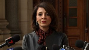 Supreme Court dismisses challenges by unions, MP, in the wake of ALP branch stacking scandal