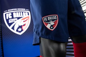 FC Dallas No Longer Requiring Fans to Wear Masks at Games